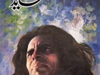 Shayad by jaun elia