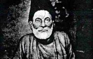 Hui Takhir To Kuch Bais e Takhir Bhi Tha