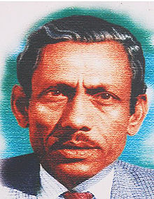 nasir kazmi biography