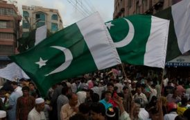 Pakistan Say Rishta ISPR Song MP3