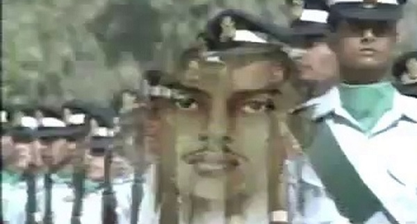Tum Hi Se Aye Mujahido Jahan Ka Sabat Hai (Mp3 and Urdu Lyrics)
