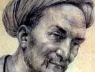sheikh saadi shirazi hikayaat