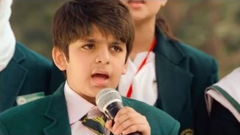 Peshawar school attack song download mp3