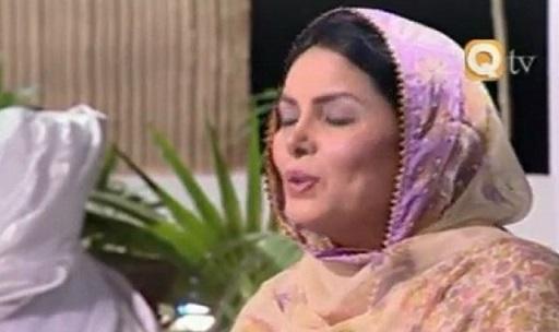 Tum Par Main Laakh Jaan Se Qurban Ya Rasool