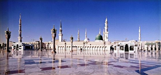 Islami Akhuwat Urdu Essay Akhuwat Note Islami Akhuwat