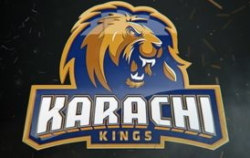 Karachi Kings Song Mp3 Download with Lyrics