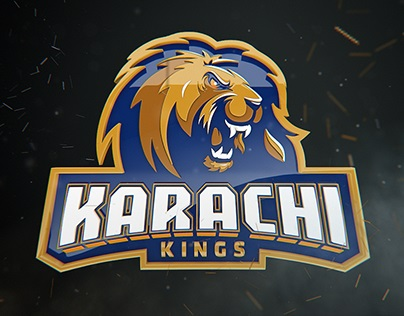 Karachi Kings Song Mp3 Download with Lyrics