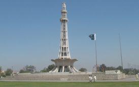 Aao Bacho Sair Karain Tumko Pakistan Ki