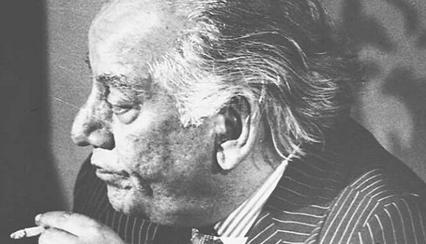 Gham Na Kar - Faiz Ahmed Faiz