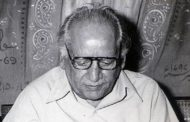Hasrat-e-Deed Mein Guzraan Hain Zamanay Kab Se