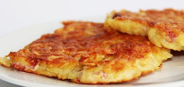 Fish Pakora Recipe Pakistani in Urdu