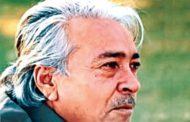 Zinda Rahen To Kya Hai (Munir Niazi)