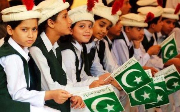 essay pakistan day celebration urdu Pakistan independence day celebration essay in english are also available with activities of independence day,  essay independence day pakistan urdu,.