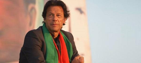 Tabdeeli Aayi Ray (PTI Song Urdu Lyrics)