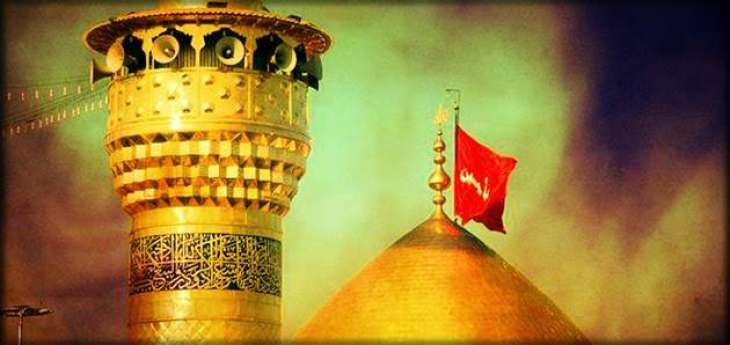 Hazrat Imam Hussain Speech Essay in Urdu