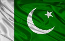 Humain Pyar Hai Pakistan Se - The New Defence Day Song