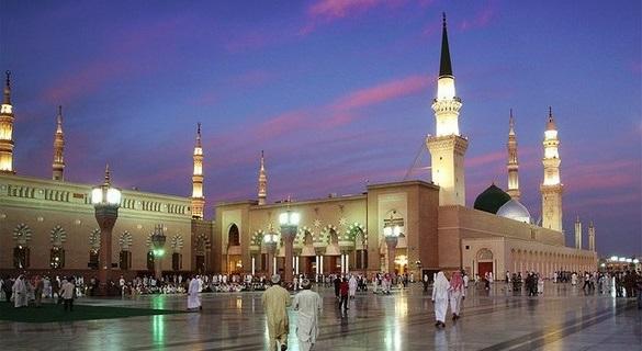 SubhanAllah Subhan Allah Naat (Rashid Azam)