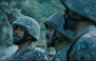Nara e Takbeer Allahu Akbar Pakistan Army Song (Urdu Lyrics and Video)